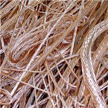 苏州报废设备回收公司保密收购 昆山浦东有色金属回收
