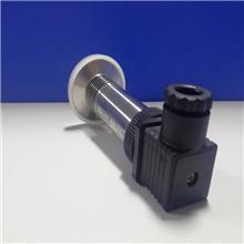 BD-YB5B/GW/K505-CHR-压力变送器-压力传感器-BODE仪表