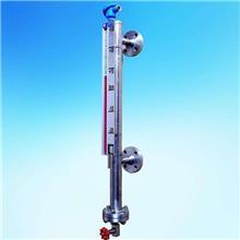 远传液位计价格-磁翻板液位计生产厂家-远传磁翻板液位计