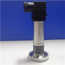 压力传感器-BD-YB5B/GW/K505-CHR-哈尔滨压力变送器-BODE仪表