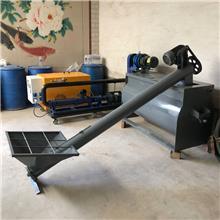 各种型号发泡机厂家厂家销售 水泥发泡机 地面保温发泡设备 机械设备