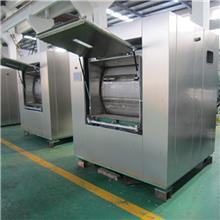 洗涤机械,水洗机械,工业洗涤机械设备制造商报价。