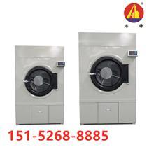 温州袜子烘干机,袜子水洗机,服装水洗设备,海锋机械制造商报价。