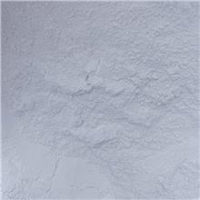 EN 45545-2 R23硅胶无卤阻燃剂,高铁硅胶无卤阻燃剂,动车硅胶无卤阻燃剂