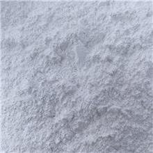 EN 45545-2 HL2硅胶阻燃剂,高铁硅胶阻燃剂,动车硅胶阻燃剂