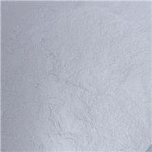 EN 45545-2硅胶无卤阻燃剂,高铁硅胶无卤阻燃剂,动车硅胶无卤阻燃剂