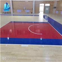 体育木地板生产厂 篮球体育木地板厂家 篮球馆体育木地板厂家