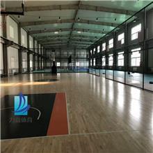 体育木地板生产厂 体育木地板生产厂家 篮球馆体育木地板厂家