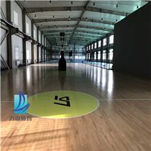 体育木地板生产厂 太原体育木地板 篮球馆体育木地板厂家