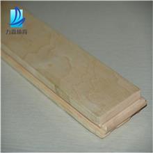 体育木地板生产厂 场馆专业体育木地板 篮球馆体育木地板厂家