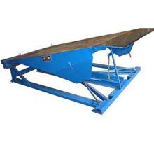 剪叉式液压升降机公司 剪叉式液压升降机 升降机械 供应固定式升降台平台 升降台