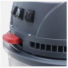 力驰洁不锈钢工业吸尘器 防爆吸尘器 无绳吸尘供应商 天津华瑞力能直销