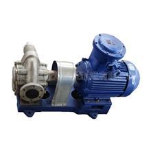 KCB齿轮油泵 电动油泵 增压油泵 机械设备供油泵