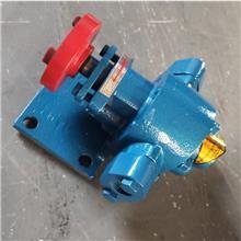 金海泵业 燃料油适用 ZYB83.3渣油泵 高温渣油耐磨泵 欢迎来电咨询