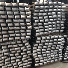 建筑工地专用新型方柱扣 方柱紧固件方柱扣加固件华鑫定制