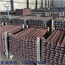 厂家直供方柱扣 可调节式新型方柱扣紧固件 镀锌板方柱扣