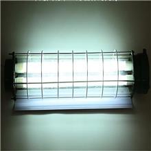 龙图_大理50W纳米防爆灯价格_诺然照明_防爆照明灯具_照明工业