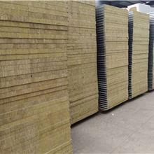 上海二手彩钢岩棉板活动房安装 二手住人集装箱房