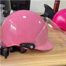 广州 头盔厂家 摩托车骑行头盔 现货供应