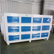 活性炭吸附箱 喷漆房活性炭吸附箱 蜂窝活性炭吸附箱 河北活性炭吸附箱生产厂家