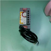 微型齿轮减速机 广东减速机生产厂家 替代其他型号减速机
