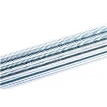 厂家定做直销非标梯形丝杆/梯形丝杠/异形件螺母丝杆精密粗牙细16