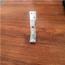 吊顶射钉消音一体射钉木龙骨消防钉水泥木工装修固定钉子整箱发货