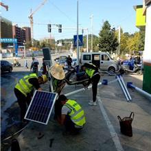 钰琦照明|12米14米高杆灯|太阳能路灯厂家加工生产高杆灯|球场灯路灯灯具灯杆|价格
