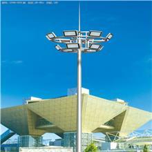 高杆灯|制造高杆灯|交叉路口高杆灯|高杆灯施工方案