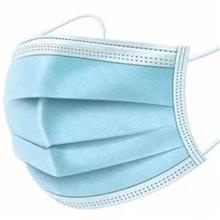 活性炭防护口罩