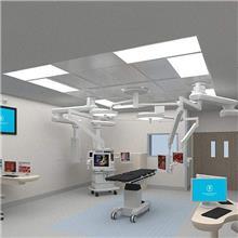 医院呼叫器_养老院病房病床护理服务按铃医院诊所_无线呼叫系统