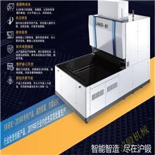 重庆多边折弯中心_数控折弯机自动生产线智能折弯机