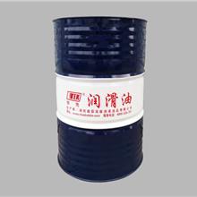 润滑油 工程机械通用柴油机油