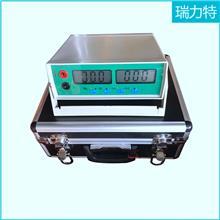防雷元件测试仪价格 防雷器测试仪 压敏电阻测试仪 厂家直销