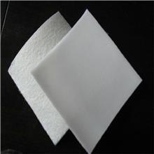 厂家批发土工布 长丝土工布 规格定制 免费拿样 防水防渗复合土工布 环润