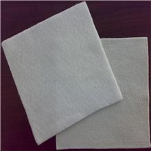 土工布 长丝土工布 编织土工布 无纺土工布 机织土工布 厂家直销定做