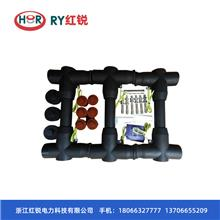 母线连接器_连接器_母线槽连接器_插接母线槽连接器_母线槽连接器