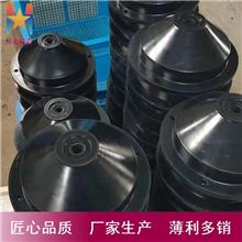 JG型方圆型减震器,操作简单,安装方便的减震器