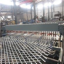 英泰尔实体厂家支持定制 刀片刺网机场围栏 高安防机场专用护栏网