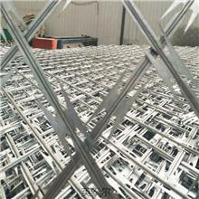 英泰尔实体厂家直销 刀片刺网机场围栏 高安防机场专用护栏网质量保证