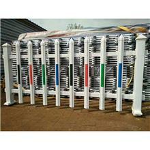 航悦 市政护栏网厂 安全防护围栏 安全围栏 大量现货