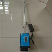 便携式工况参数测量仪 排风管道烟气静压