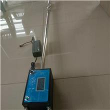 便携式工况参数测量仪 固定污染源烟气监测