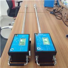 工况参数测量仪 原装进口传感器烟气湿度仪