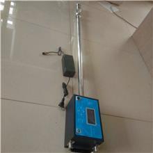 便携式工况参数测量仪 安徽固定污染源监测