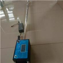 便携式工况参数测量仪 耐腐蚀使用寿命长