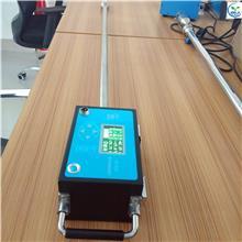阻容法原理 工况参数测量仪