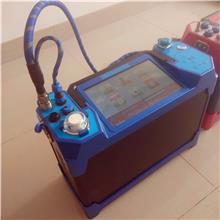 紫外烟气分析仪 便携式紫外吸收法测量仪器技术要求及检验方法