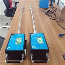 工况参数测量仪 便携式内置高能锂电池