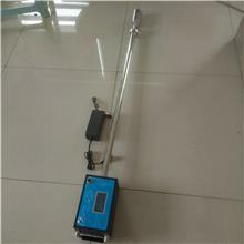 便携式工况参数测量仪 GR-3021B型测量精度高